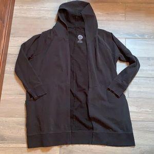 Life is good women's sweatshirt size XXL